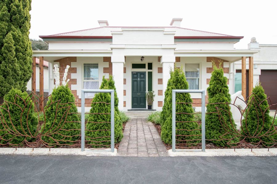 Property in Mount Gambier - $449,000