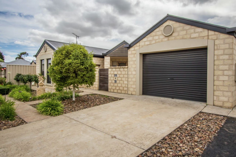 Property in Mount Gambier - $295 Weekly