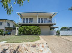 Property in West Gladstone - Sold for $280,000