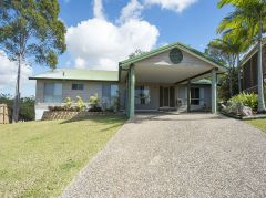 Property in South Gladstone - Sold for $315,000