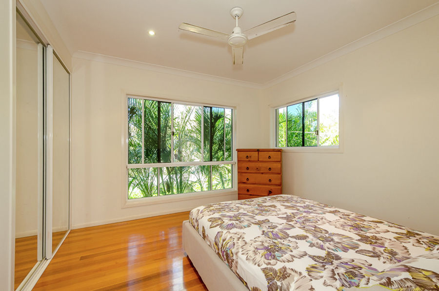 Real Estate in South Gladstone