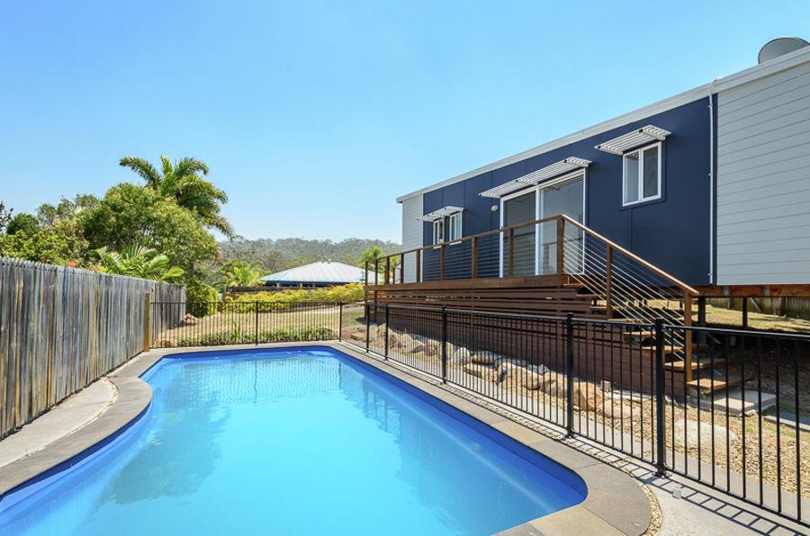 Property For Sale in Boyne Island