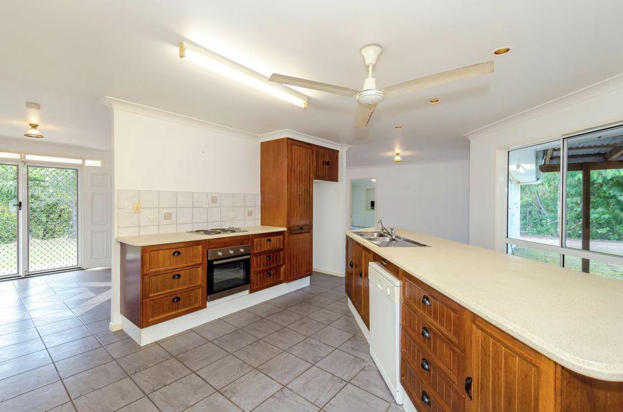 Benaraby Properties For Sale