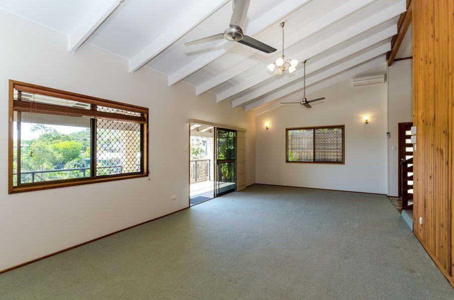 Selling your property in Kin Kora