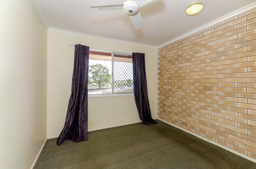 Real Estate in West Gladstone