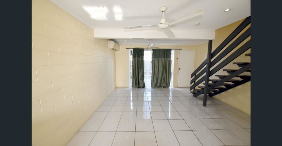 South Gladstone real estate For Rent