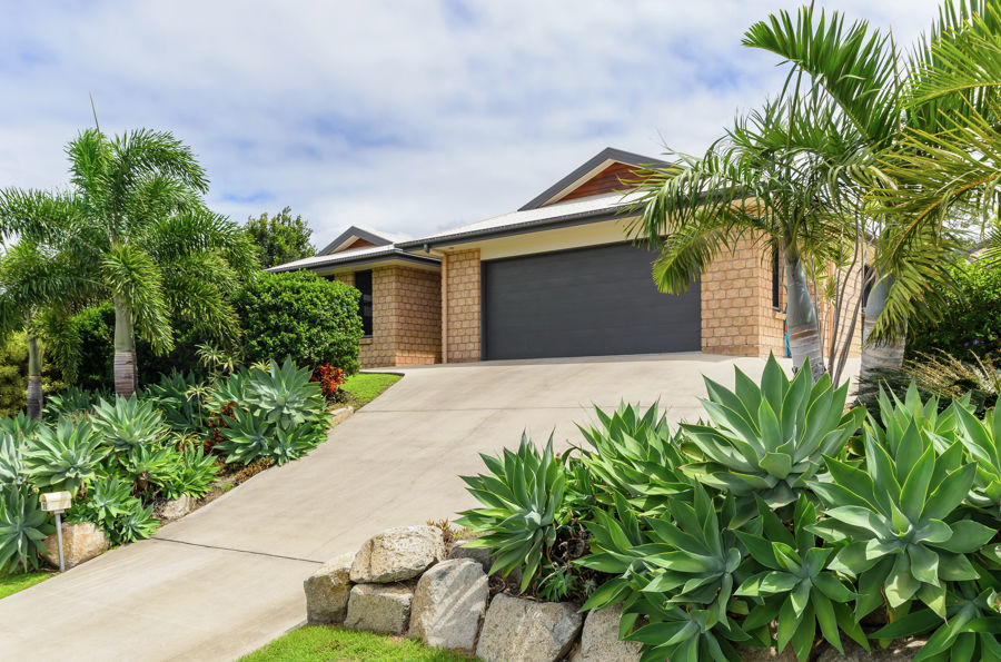 Property For Sale in Glen Eden