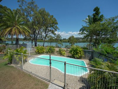 Property in Tannum Sands - Sold for $409,000