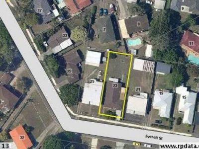 Property in Upper Mount Gravatt - Sold for $640,000