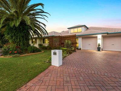 Property in Windaroo - Sold for $685,000