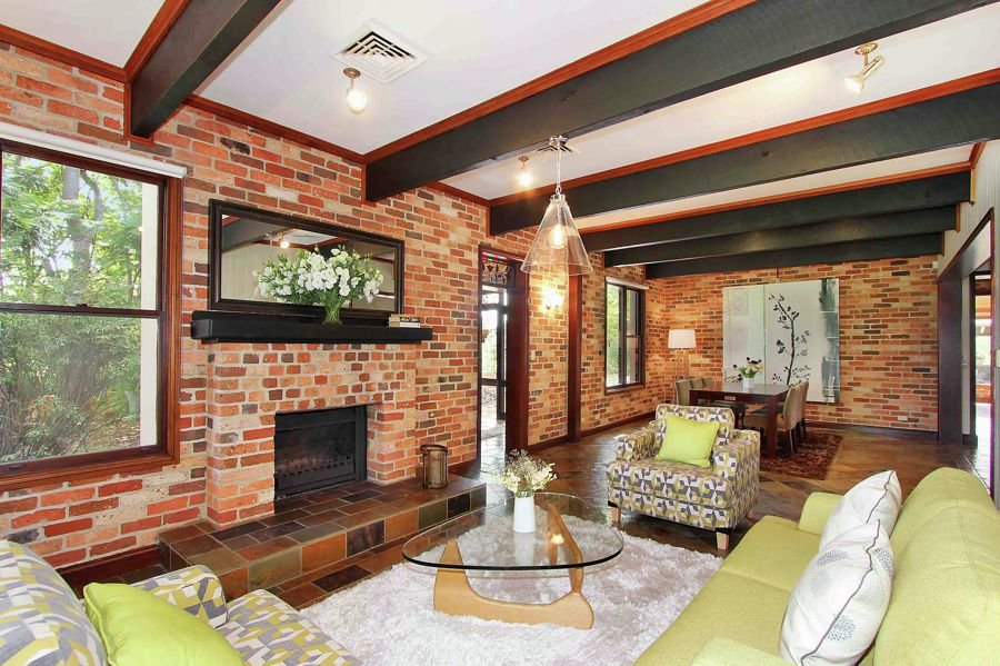 Real Estate in Luddenham