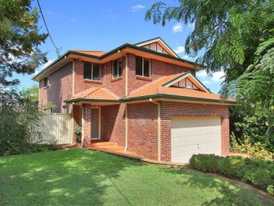 Property in  - Sold for $1,635,000