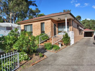 Property in Riverstone - Sold for $770,000