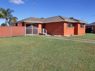Property in Cranebrook - Sold for $525,000
