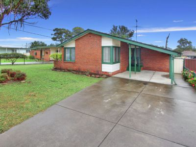 Property in  - Sold for $450,000