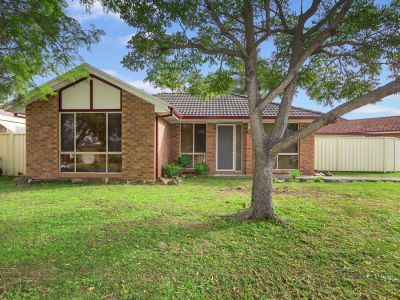 Property in Claremont Meadows - Sold for $600,000