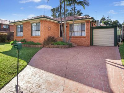 Property in Penrith - Sold for $580,000
