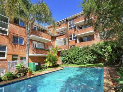 Property in Ryde - Sold for $588,000