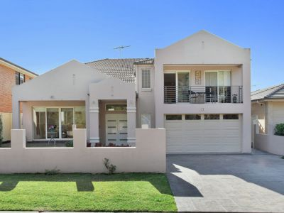 Property in Claremont Meadows - Sold for $850,000