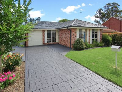 Property in Claremont Meadows - Sold for $650,000