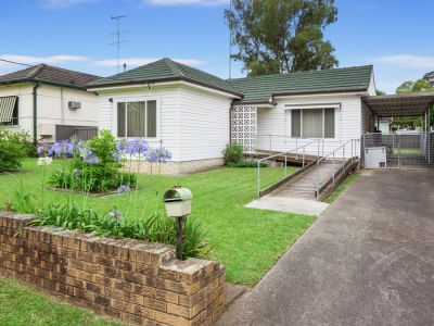 Property in South Penrith - Sold for $502,500