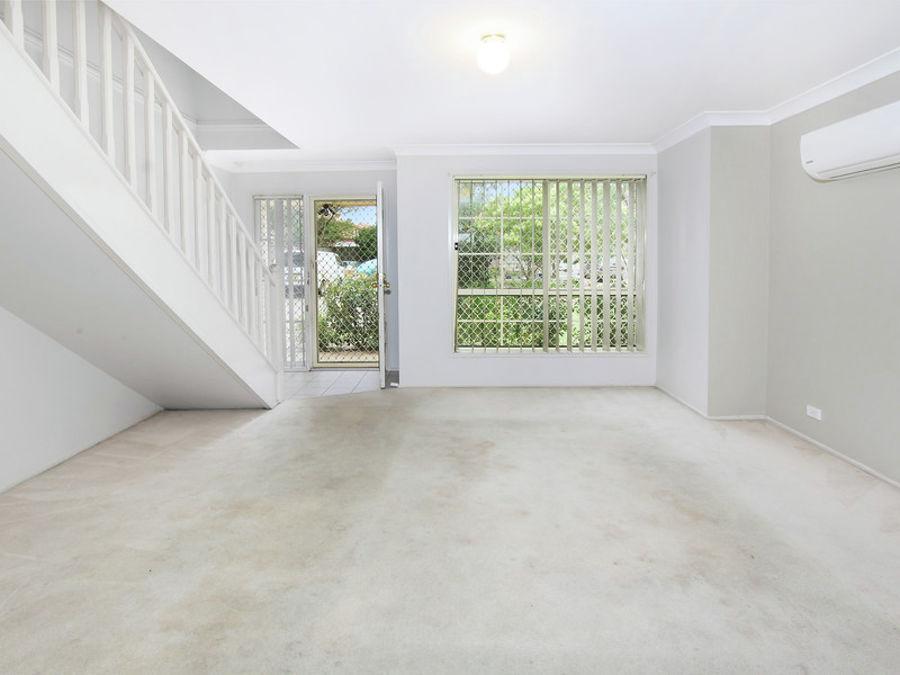 Blacktown real estate Sold
