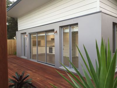 Property in North Curl Curl - Leased for $750