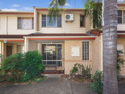 Property in Kingswood - Sold for $425,000