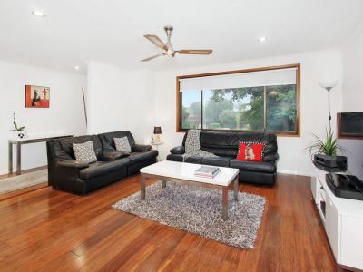 Property in  - Sold for $700,000