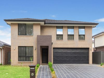 Property in  - Sold for $786,000