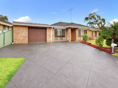 Property in Claremont Meadows - Sold for $637,500