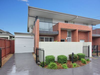 Property in Claremont Meadows - Sold for $570,000