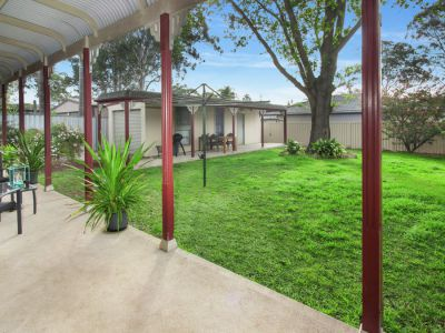 Property in Regentville - Sold for $725,000