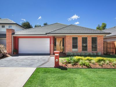 Property in Cranebrook - Sold for $900,000