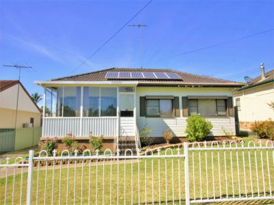 Property in  - Sold for $590,000