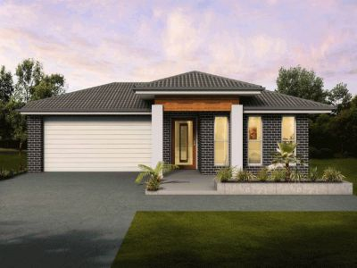 Property in Goodna - From $370,250 to $395,750