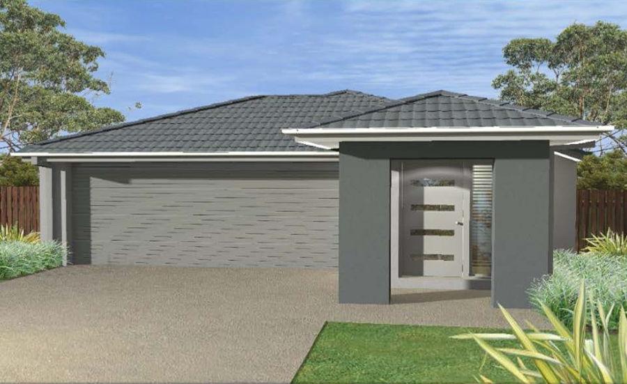 Real Estate in Goodna