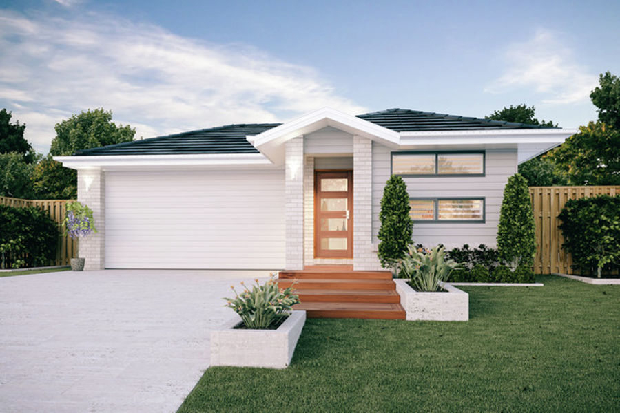Property For Sale in Redbank Plains