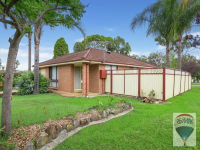 Property in  - Sold for $624,999