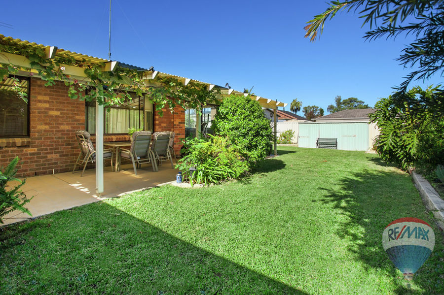 Property in St Clair - Sold for $720,000
