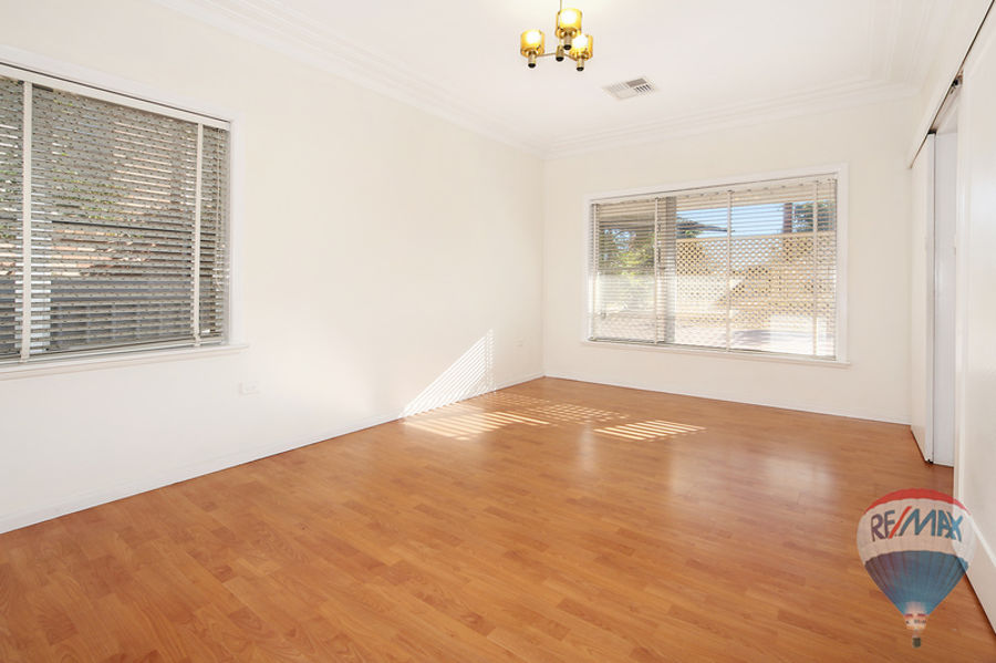 South Penrith real estate For Sale