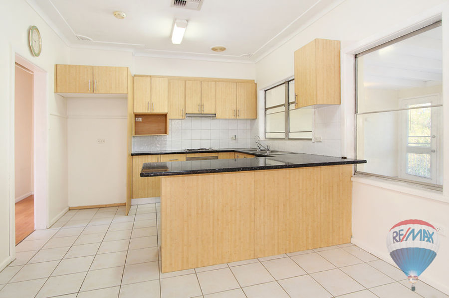 Property For Sale in South Penrith