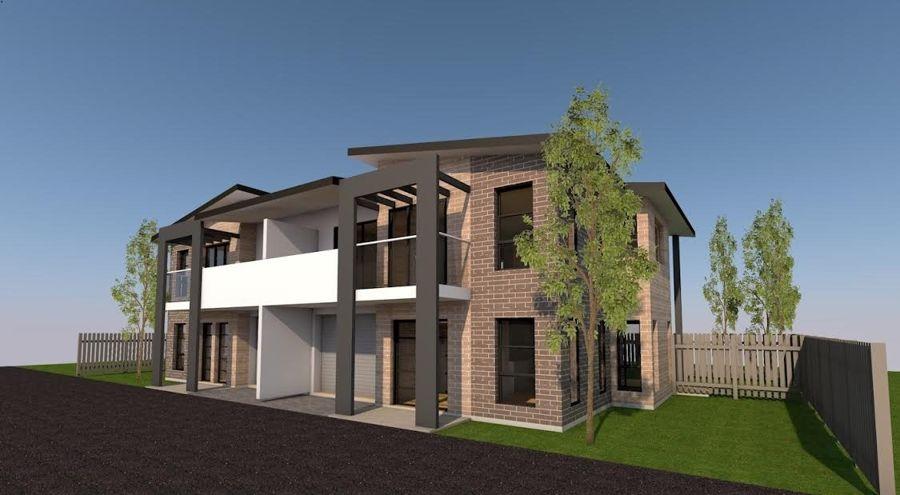 Property Sold in Kallangur