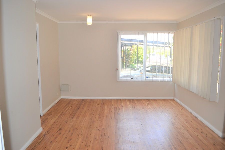 Property in South Penrith - $490 Weekly