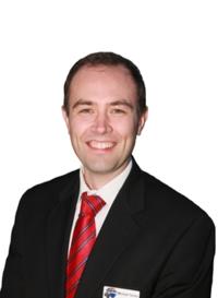 Michael Torrisi