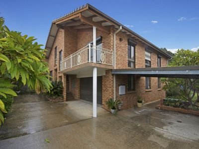 Property in Fairfield Heights - Sold for $1,040,000