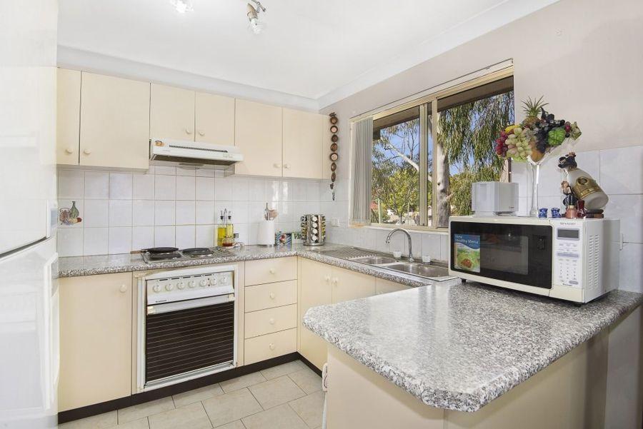 Guildford real estate Sold