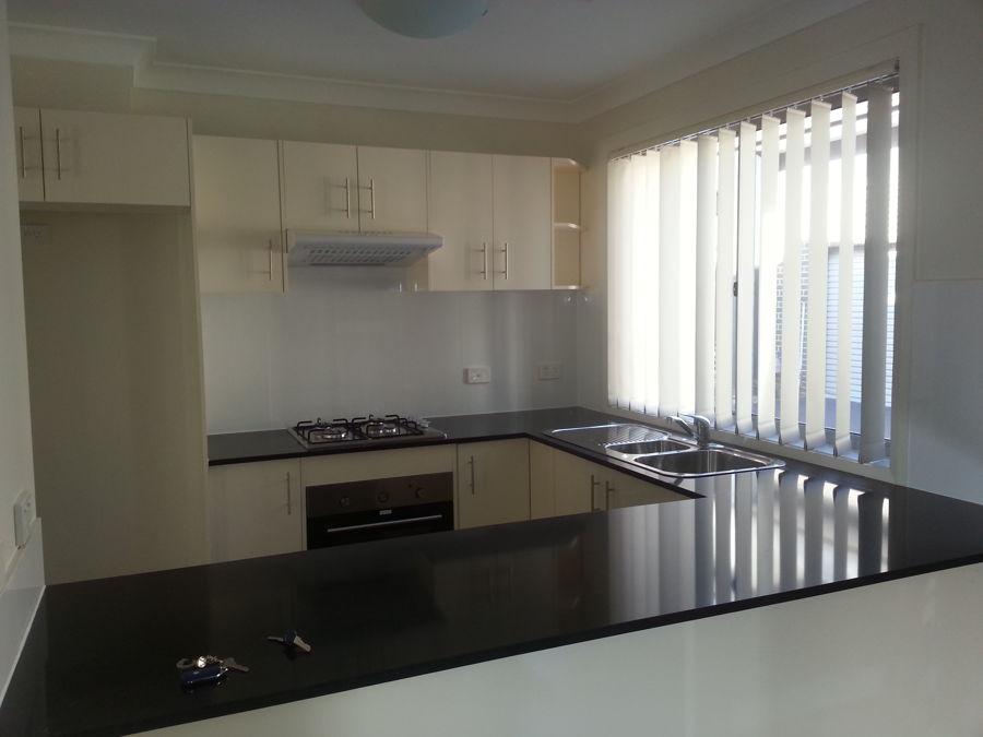 Real Estate in Werrington