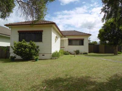 Property in Mount Druitt - Sold for $665,000