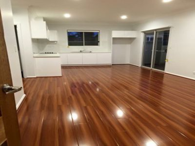 Property in Penrith - Leased for $310
